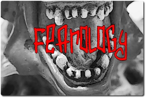 fearology3