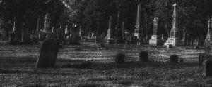 grave4-1