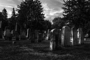grave5-1