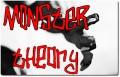 MonsterTheory1