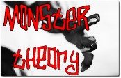 MonsterTheory1