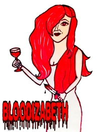 BloodizabethPoster3