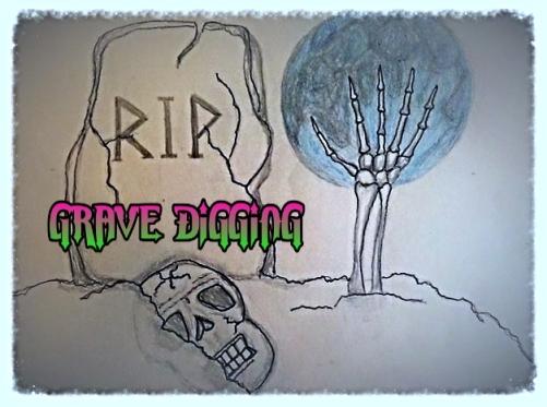 GravediggingTCard2