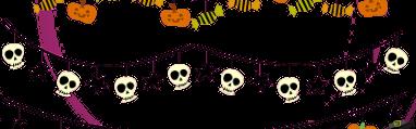 HalloweenDecoration4