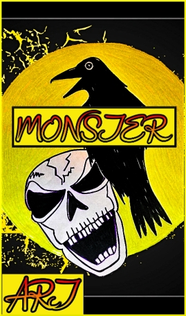 MonsterArtTitleCard-1
