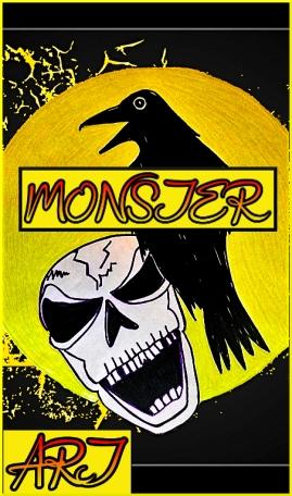 MonsterArtTitleCard-1