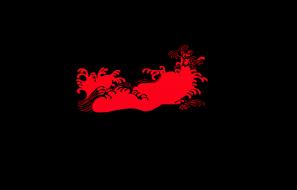 bloodswamp