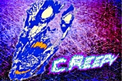 CreepyTCard5