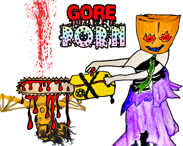 GorePornTCardFinal