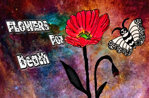 deathflowerstcard