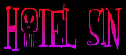 hotelsin
