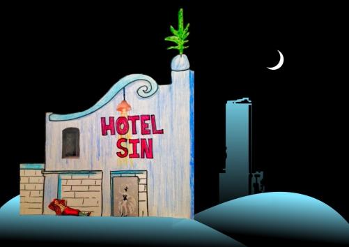 hotelsintitlecard