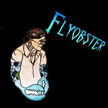 flyobstercallingcard