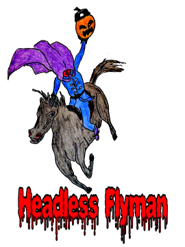 headless-flymancallingcard2
