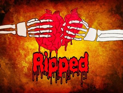 rippedtcard