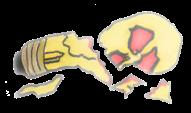 skullbulbsmall