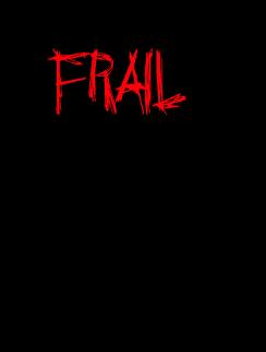 frailtcard
