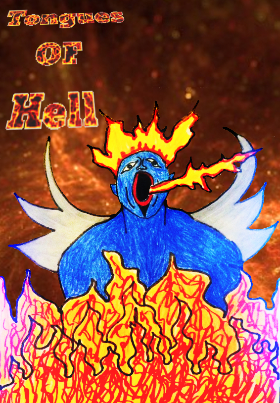 firedemoncard