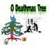 odeathmastree