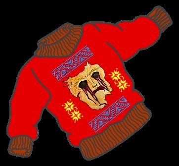 reallyuglysweater