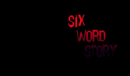 storysnake