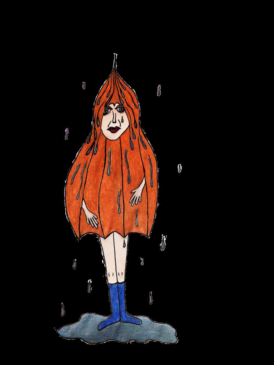 umbrellagirlupdate