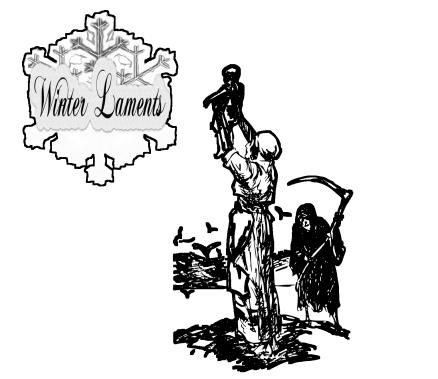winterlamentstcard